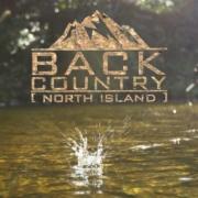 BCNI-Trailer-4-mins-V1-Vimeo-HD-1080p-23.976