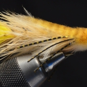 Baby-Gonga-Streamer-Fly-Tying-Tied-by-Charlie-Craven