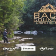 Backcountry-North-Island-Fly-Fishing-New-Zealand