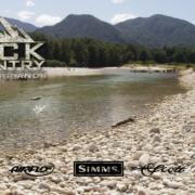 Backcountry-South-Island