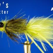 Barrys-Carp-Bitter-Fly-Tying