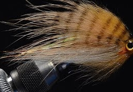 Dirty-Hippy-Streamer-Fly-Tying-Tied-by-Charlie-Craven