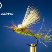 EC-Caddis-Fly-Tying