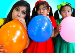 Emma-Jannie-Pretend-Play-Fun-Playtime-with-Magic-Color-Balloons