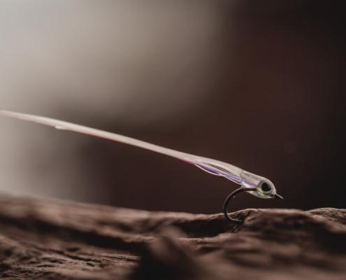 FLY-TYING-Glass-Eel-TUTORIAL