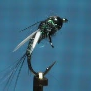 Fly-Tying-a-Budding-S-O-S-with-Jim-Misiura