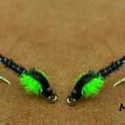 Fly-Tying-a-Micro-Fritz-Black-Pheasant-Tail-Nymph-by-Mak