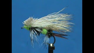 Fly-Tying-a-Stonefly-Attractor-with-Jim-Misiura