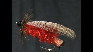 Fly-Tying-a-Wood-Special-with-Jim-Misiura