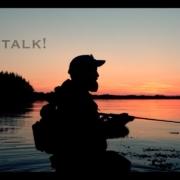 Gear-setup-Mallard-baitfish