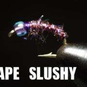 Grape-Slushy