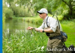 How-To-Become-A-Stealthier-Fly-Fisherman