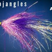 Intruder-Style-Mr.-Bojangles-Streamer-Fly-Tying