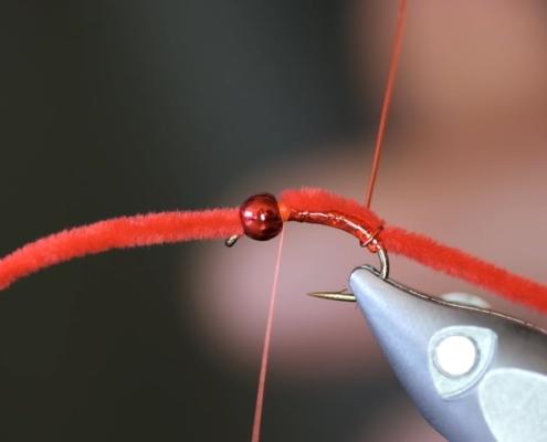 JAV-Fish-Finder-Worm