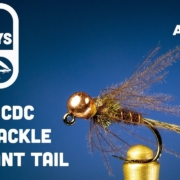 Jigged-CDC-Soft-Hackle-Pheasant-Tail-Fly-Tying