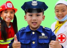 Jobs-Career-Professions-Song-Wendy-Friends-Pretend-Play-Nursery-Rhymes-Kids-Songs