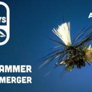 Klinkhammer-Midge-Emerger-Fly-Tying