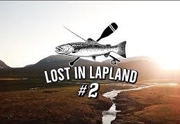 Lost-in-Lapland-2