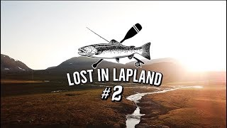 Lost-in-Lapland-2