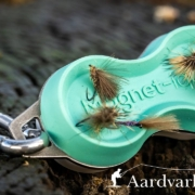 Magnet-ique-MagMini-Magnetic-Fly-Fob-Review