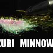 Mozuri-Minnow