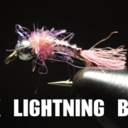 Pink-Lightning-Bug