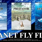 Planet-Fly-Fish-Trailer