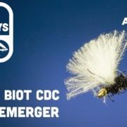 Purple-Biot-CDC-Midge-Emerger-Fly-Tying