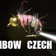 Rainbow-Czech