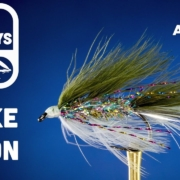 Smoke-Wagon-Fly-Tying