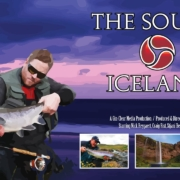 The-Source-Iceland