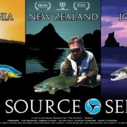The-Source-Tasmania-Trailer