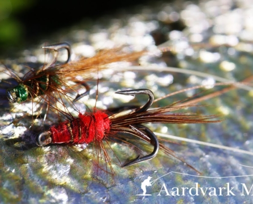 Top-Ten-Salmon-Flies