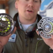Trout-Spey-Shooting-Lines-and-Reels
