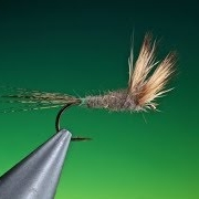 Tying-the-Double-decker-with-Barry-Ord-Clarke