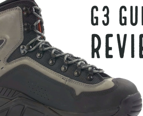 2017-Simms-G3-Guide-Wading-Boot-Review