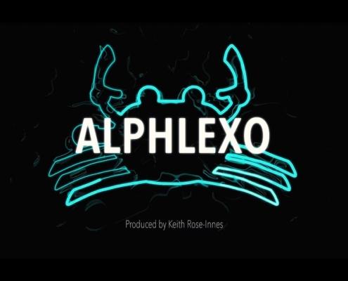 ALPHLEXO-The-Full-Version