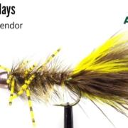 Autumn-Splendor-Fly-Tying