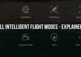 DJI-MAVIC-AIR-ALL-Intelligent-Flight-Modes-EXPLAINED
