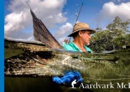 Fly-Fishing-El-Faro-Lodge-in-Cuba