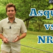 G-Loomis-Asquith-8-Weight-vs-NRX-Fly-Rod-Review-Saltwater-Shootout