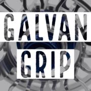Galvan-Grip-Fly-Reel-Review