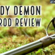 Hardy-Demon-Fly-Rod-Review