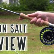 Hardy-Demon-Salt-Fly-Rod-Review