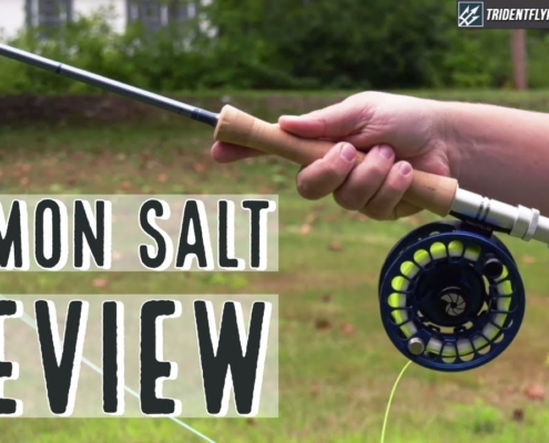 Hardy-Demon-Salt-Fly-Rod-Review