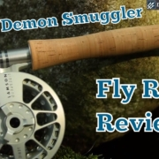 Hardy-Demon-Smuggler-Fly-Rod-Review-6-Piece