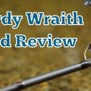 Hardy-Wraith-Fly-Rod-Review