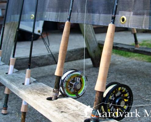 Hardy-Wraith-Vs-Hardy-HBX-Fly-Rods