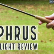 Hardy-Zephrus-Ultralite-Fly-Rod-Review
