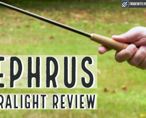 Hardy-Zephrus-Ultralite-Fly-Rod-Review